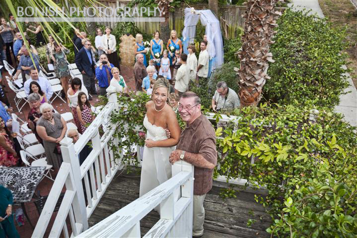 Bonish Studio Is Specializing In Modeling Portraiture And Wedding Photography Here Cedar Key Looking Forward To Working With You During Your Next